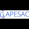 Foetopathie aux antiépileptiques apesac
