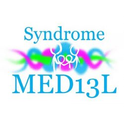 Syndrome med13l