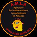 Malformations lymphatiques amla