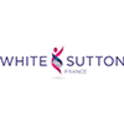 White sutton