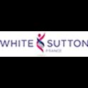 White Sutton France