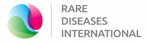 http://Rare%20diseases%20international