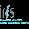 Immuno deficiences hereditaires iris