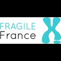 Xfragile