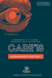 http://Actes%20care%202018