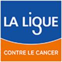 Cancer ligue