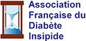 Diabete incipide