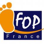 Fopfrance