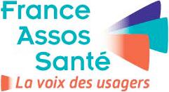 http://France%20assos%20santé