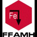 Hemochromatose ffamh