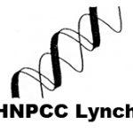 Association HNPCC LYNCH
