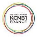 Association KCNB1 France