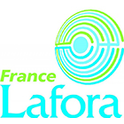 Lafora
