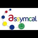Mccune albright assymcal