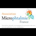 Microphtalmie
