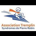 Pierre robin tremplin