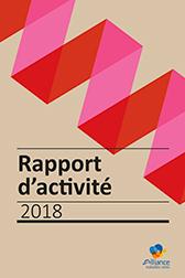 http://Rapport%20activite%202018