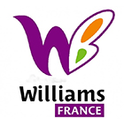Williams france