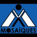 Xfragile mosaique